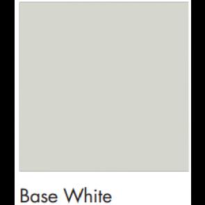 Tape Base