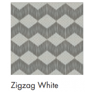 Tape Zig Zag