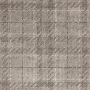 Set Tartan Grey