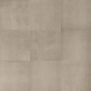 Industrial Taupe