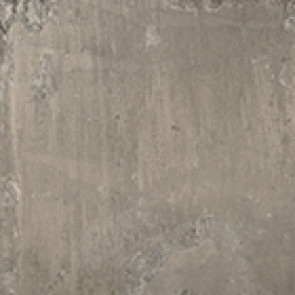 Contemporary Stone Taupe