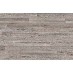 Details Wood Taupe