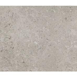 Mystone-gris fleury20 Taupe