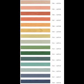 Technicolor All Colors