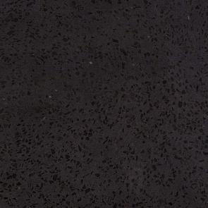 Marvel Terrazzo Black
