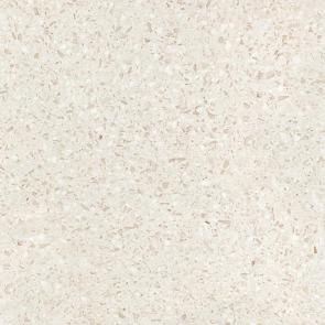 Marvel Terrazzo Cream