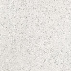 Marvel Terrazzo White