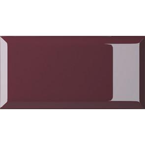 Bisello TR Bordeaux