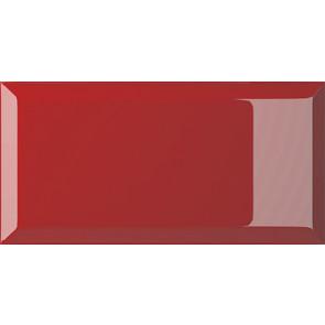 Bisello TR Rosso