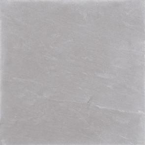 Tracce Grey