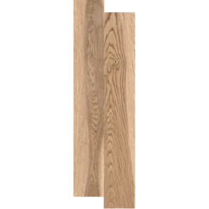 Treverkmore Oak