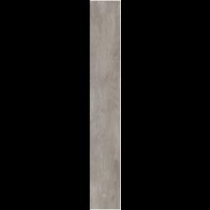 Treverktime Grey