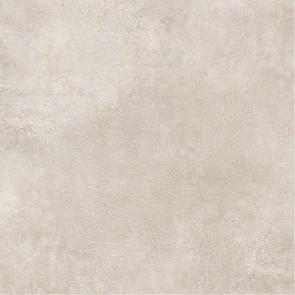 Urbanature Cement