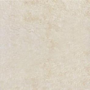 Multiquartz White