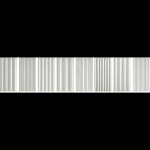 WigWag Grey