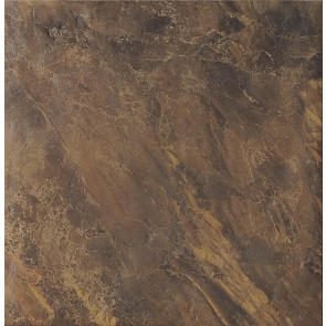 Anthology Marble Wild Copper