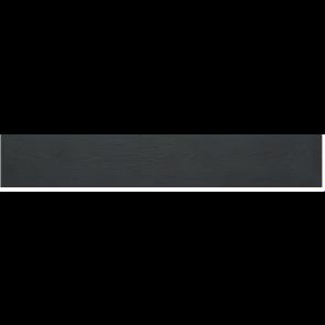 Wood41 Black
