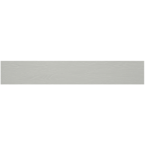 Wood41 Grey