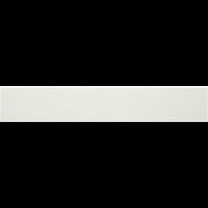 Wood41 White
