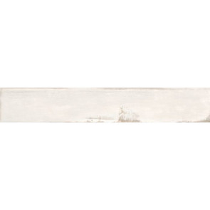 Woodclay Bianco