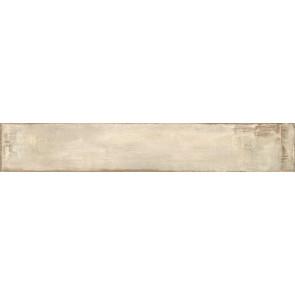 Woodclay Senape