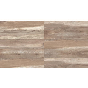Wooden Tile Almond