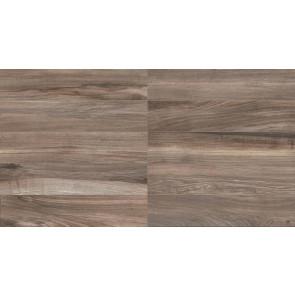 Wooden Tile Walnut