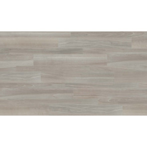 Wooden Tile Gray