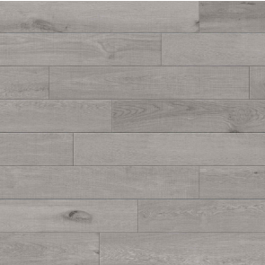 Crossroad Wood Grey
