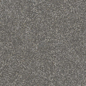 Battiscopa Art Anthracite