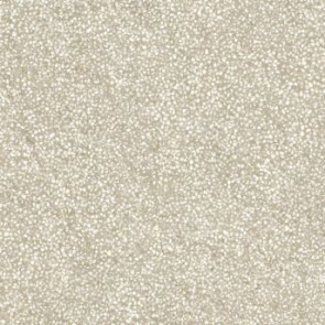 Battiscopa Art Beige