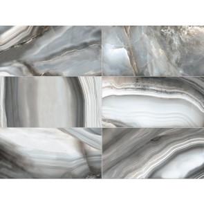 Alabastri di Rex Zaffiro