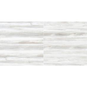Zeeland White