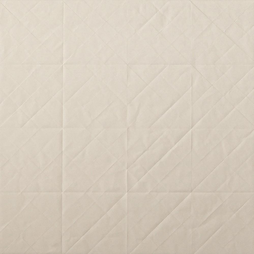 Vendita online di piastrelle folded di mutina serie folded - Piastrelle vendita on line ...