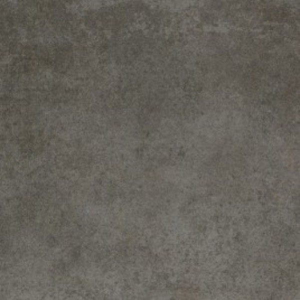 Vendita online di piastrelle brooklyn anthracite di - Vendita piastrelle on line ...