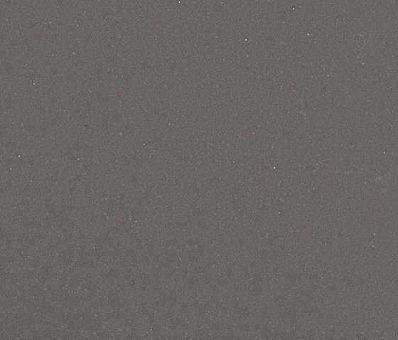 Vendita online di piastrelle sistem b grigio scuro di - Piastrelle grigio scuro ...