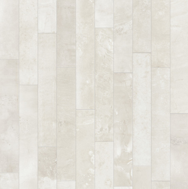Buy Online Tiles Burlington Ivory 41zero42 Series Burlington