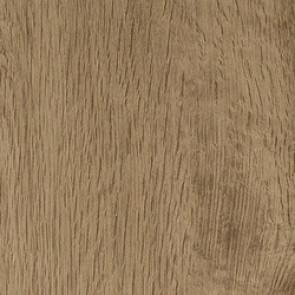 Treverkhome rovere 20×120