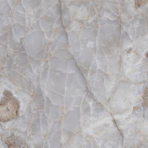 Onice Klimt