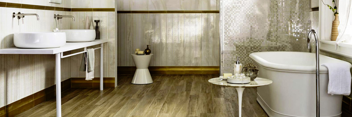 http://www.bhc-shoponline.it/media/wysiwyg/infortis/landing/bagno/intestazione_marazzi.jpg